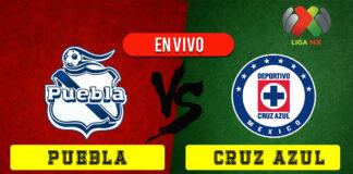 Puebla_vs_Cruz_Azul_En_VIVO_Liga_MX_Apertura_2020