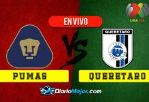 Pumas_vs_Queretaro_En_VIVO_Liga_MX_Apertura_2020