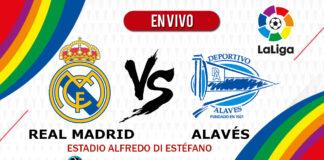 Real_Madrid_vs_Alaves_EN_VIVO_LaLiga_Santander_2020-1