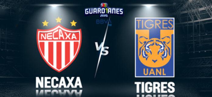 necaxa-vs-tigres-en-vivo-liga-mx