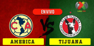 America_vs_Tijuana_EN_VIVO_Liga_MX_2020
