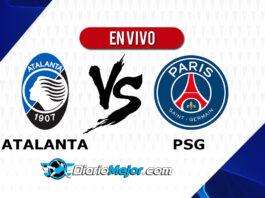 Atalanta_vs_PSG_EN_VIVO_Champions_League_2019-20