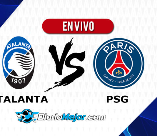 Atalanta_vs_PSG_EN_VIVO_Champions_League_2019-20