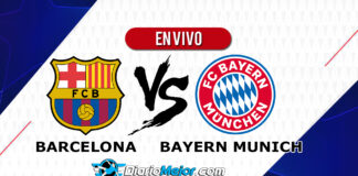 Barcelona_vs_Bayern_Munich_EN_VIVO_Champions_league_2020