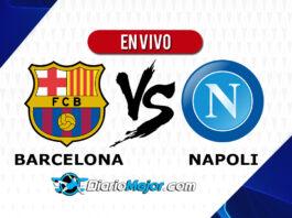 Barcelona_vs_Napoli_EN_VIVO_Champions_League_2020