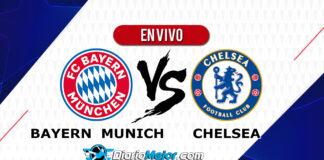 Bayern_Munich_vs_Chelsea_EN_VIVO_Champions_League_2020