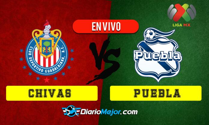 Chivas_vs_Puebla_EN_VIVO_LIGA_MX_2020