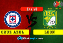 Cruz_Azul_vs_León_EN_VIVO_Liga_MX_2020