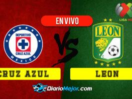 Cruz_Azul_vs_León_EN_VIVO_Liga_MX_2020