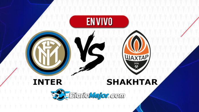 Inter_vs_Shakhtar_EN_VIVO_Europa_league_2020