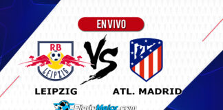 Leipzig_vs_Atletico_Madrid_EN_VIVO_Champions_League_2019-20
