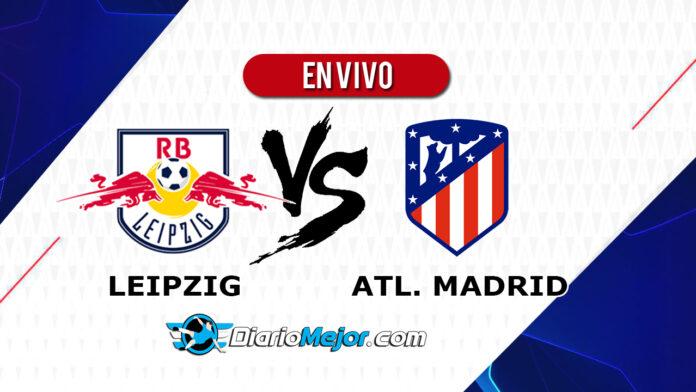 Leipzig_vs_Atletico_Madrid_EN_VIVO_Champions_League_2019-20