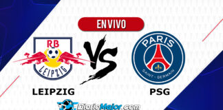 Leipzig_vs_PSG_EN_VIVO_Champions_league_2020