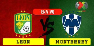 Leon_vs_Monterrey_En_VIVO_Liga_MX_Apertura_2020