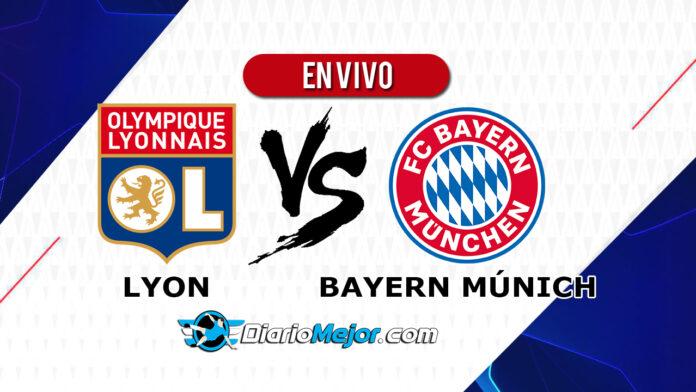 Lyon_vs_Bayern_Munich_EN_VIVO_Champions_league_2020