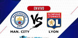 Manchester_City_vs_Lyon_EN_VIVO_Champions_League_2020