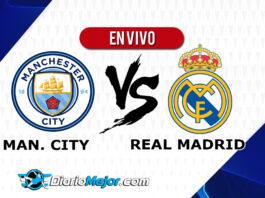 Manchester_City_vs_Real_Madrid_EN_VIVO_Champions_League_2020