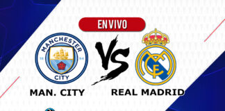 Manchester_City_vs_Real_Madrid_EN_VIVO_Champions_League_2020