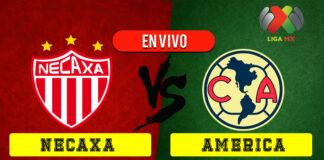Necaxa_vs_America_EN_VIVO_LIGA_MX_2020