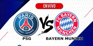 PSG-vs-Bayern-Munich-En-Vivo-Champions-League-2020