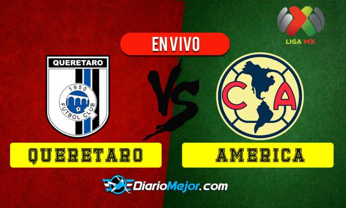 Queretaro_vs_America_EN_VIVO_Liga_MX_2020