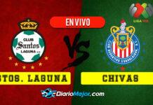 Santos_Laguna_vs_Chivas_EN_VIVO_Liga_MX_2020
