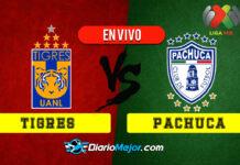 Tigres_vs_Pachuca_EN_VIVO_Liga_MX_2020