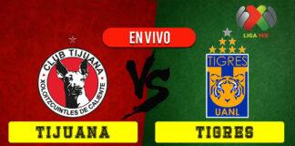 Tijuana_vs_Tigres_EN_VIVO_Liga_MX_2020