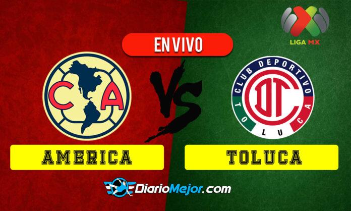 America_vs_Toluca_EN_VIVO_Liga_MX_2020