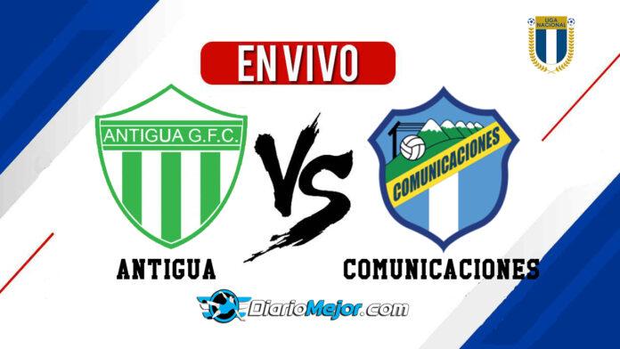 Antigua_vs_Comunicaciones_EN_VIVO_Liga_Nacional_Apertura_2020