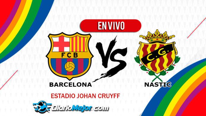 Barcelona-vs-Nastci-En-Vivo-Amistoso