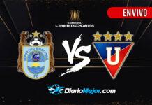 Binacional-vs-LDU-Quito-EN-VIVO-Conmebol-Libertadores