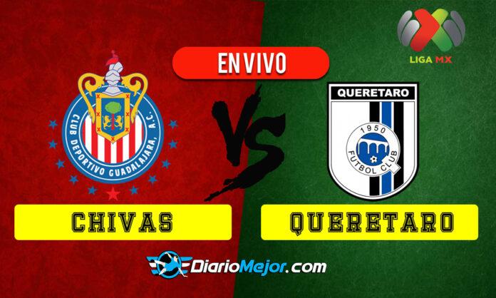 Chivas_vs_Queretaro_EN_VIVO_Liga_MX_2020
