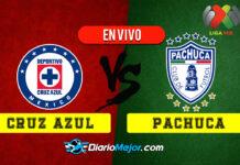 Cruz_Azul_vs_Pachuca_EN_VIVO_Liga_MX_2020