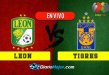 Leon_vs_Tigres_EN_VIVO_Liga_MX_2020
