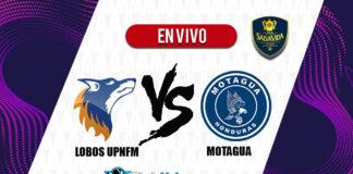 Lobos-UPNFM-vs-Motagua-En-Vivo-Clausura-2020-Liga-Nacional
