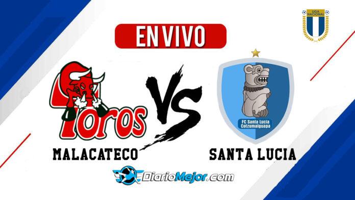 Malacateco_vs_Santa_Lucia_EN_VIVO_Liga_Nacional_Apertura_2020