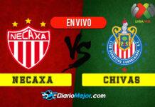 Necaxa_vs_Chivas_EN_VIVO_Liga_MX_2020