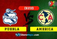 Puebla_vs_América_EN_VIVO_Liga_MX_2020