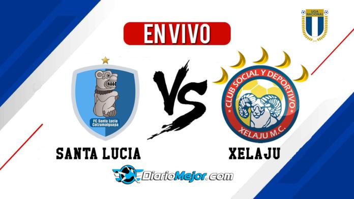 Santa-Lucia-vs-Xelaju-En-Vivo-Apertura-2020