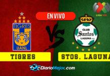 Tigres_vs_Santos_Laguna_EN_VIVO_Liga_MX_2020