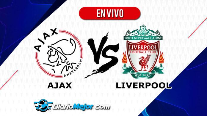 Ajax-Madrid-vs-Liverpool-En-Vivo-Champions-League-2021