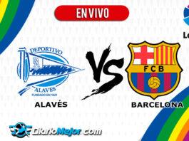 Alaves-vs-Barcelona-En-Vivo-Laliga-2021