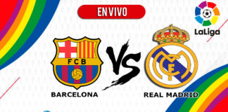 Barcelona-vs-Real-Madrid-En-Vivo-Laliga-2021