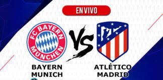 Bayern-Munich-vs-Atletico-Madrid-En-Vivo-Champions-League