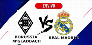 Borussia-Mgladbach-vs-Real-Madrid-En-Vivo-Champions-League-2021