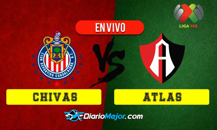 Chivas-vs-Atlas-En-Vivo-Liga-MX-Apertura-2020