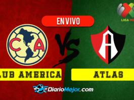 Club-America-vs-Atlas-En-Vivo-Liga-MX-Apertura-2020