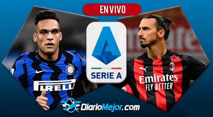 Inter-vs-Milan-EN-VIVO-Serie-A-2020