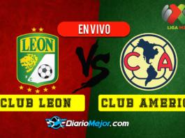 Leon-vs-Club-America-En-Vivo-Liga-MX-Apertura-2020